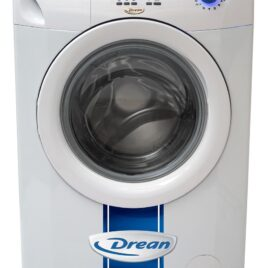 LAVARROPAS DREAN NEXT 6 06 ECO 6Kg 600 RPM 709803859 709803423