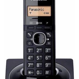 TELEFONO PANASONIC KX-TG 1712  AGB