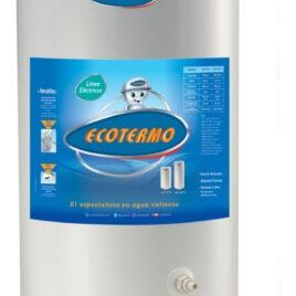 TERMOTANQUE ECOTERMO ELEC 70L SUPERIOR 1400W TE6074021 TECO10S070