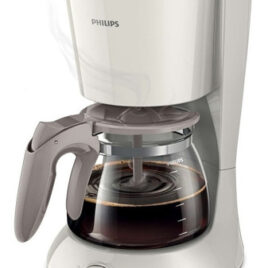 CAFETERA PHILIPS HD7447 BASIC LOW M36170