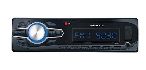 AUTO STEREO PHILCO CSP-5900BT CD USB SD BLUETOOTH 7796962145905