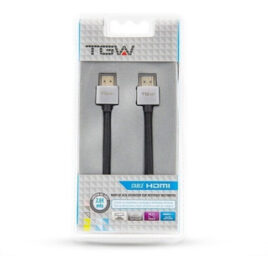 CABLE HDMI TGW HDMI53 7798141767229