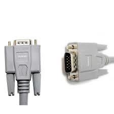 CABLE VGA TGW HVGA01 7798141765492