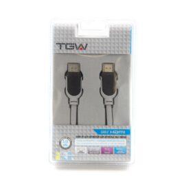 CABLE HDMI TGW HDMI52 7798141767021