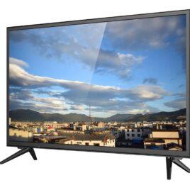TV LED BGH 32 B3219K5 SMART HD