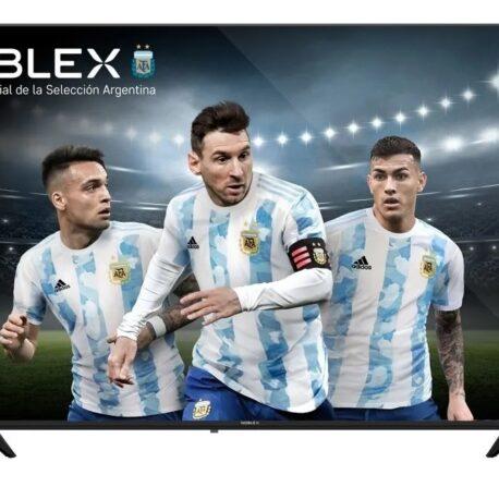 TV LED 75 NOBLEX